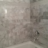 Photo Of Karma Home Designs   Washington, DC, United States. Shower Tile