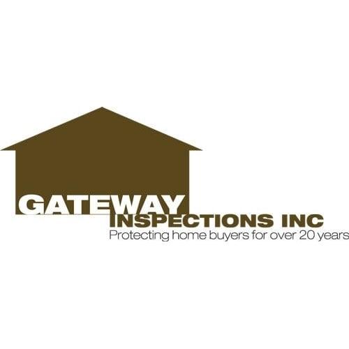 Gateway Inspections: Granger, TX