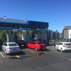 Aloha car wash company 44 photos 36 reviews car wash 17818 photo of aloha car wash company bothell wa united states solutioingenieria Choice Image