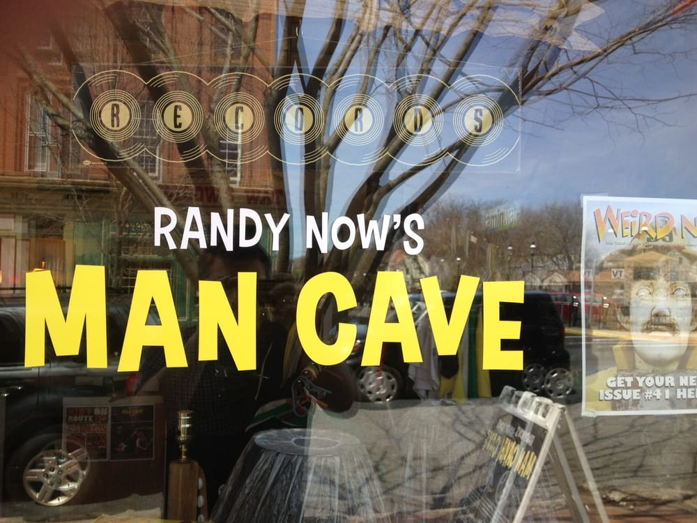 Man Cave Consignment Store : Randy now s man cave consignment shop photos