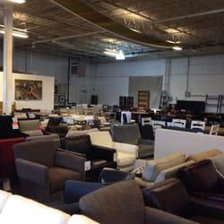 Domicile 23 Photos 132 Reviews Furniture Stores 3701 W Lunt