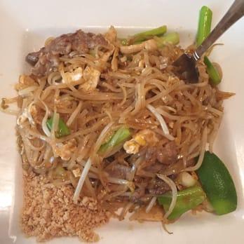 Sawatdee order food online 221 photos 545 reviews for Arlington thai cuisine