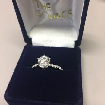 Photo Of Jewelry Replacement Source Phoenix Az United States