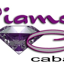 diamond club cabaret houston