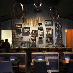 [REVIEW] New Space, No Problem: Entente is Exceptional ...