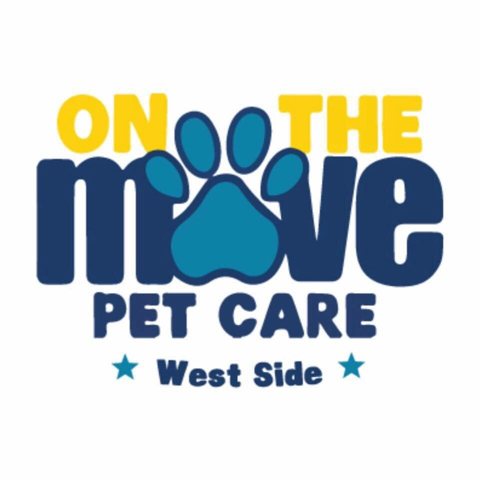 On the Move Pet Care West Side: Chili, NY