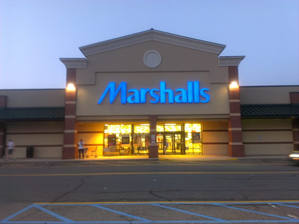 Marshalls Parsippany NJ locations, hours, phone number, map and driving directions.1/5(1).