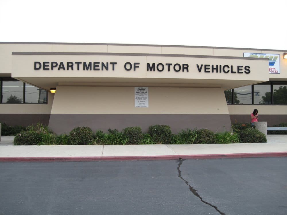 Photos for department of motor vehicles torrance yelp for Florida department of motor vehicles contact number