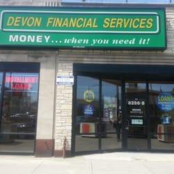 Wells fargo deposit advance loan image 2