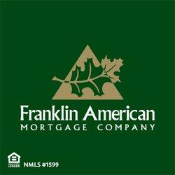 Franklin American Mortgage - 63 Reviews - Mortgage Lenders