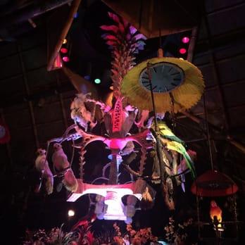 Walt Disney\'s Enchanted Tiki Room - 40 Photos & 11 Reviews ...