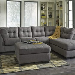 Ashley Furniture Outlet Furniture Stores 5129 Virginia Beach