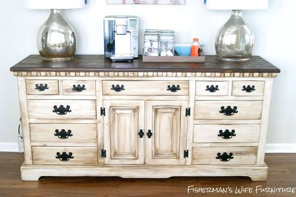 New To You Rustic And Repurposed Furniture Home Decor 809 N