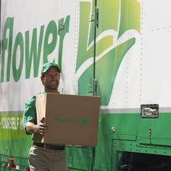 Photo Of Arrow Moving U0026 Storage Co.   Oklahoma City, OK, United States