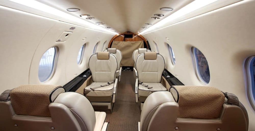 Boutique Air: 1505 Terminal Dr, Carlsbad, NM
