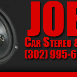 Joe S Car Stereo Security