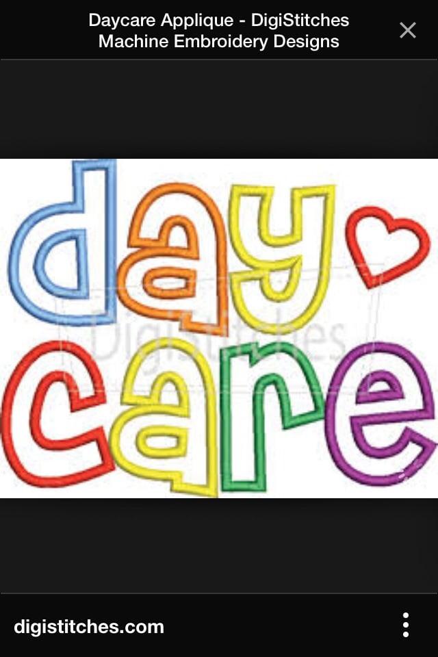 Cynthia's Daycare: 3051 Aspen St, Merced, CA