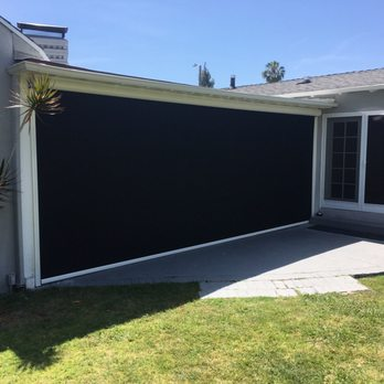 Photo Of ClearView Retractable Screens By Southern California Screen   Simi  Valley, CA, United