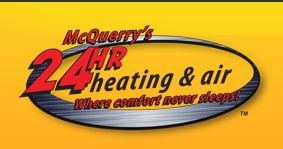 All Air Systems Heating & Cooling: 131 Prospect Ave, Kirkwood, MO