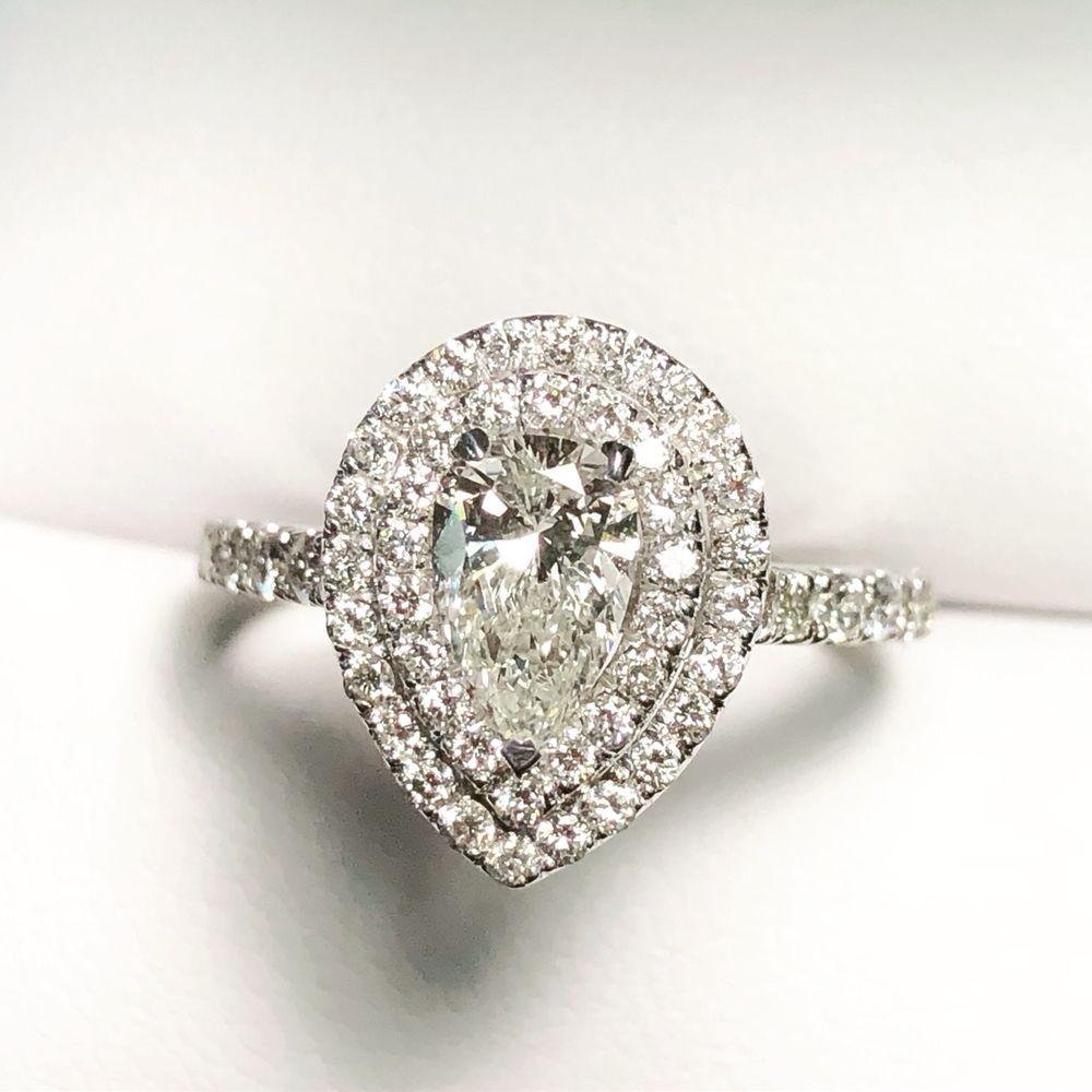 Yuriy's Jewelry