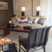 ... Photo Of Noriega Furniture   San Francisco, CA, United States