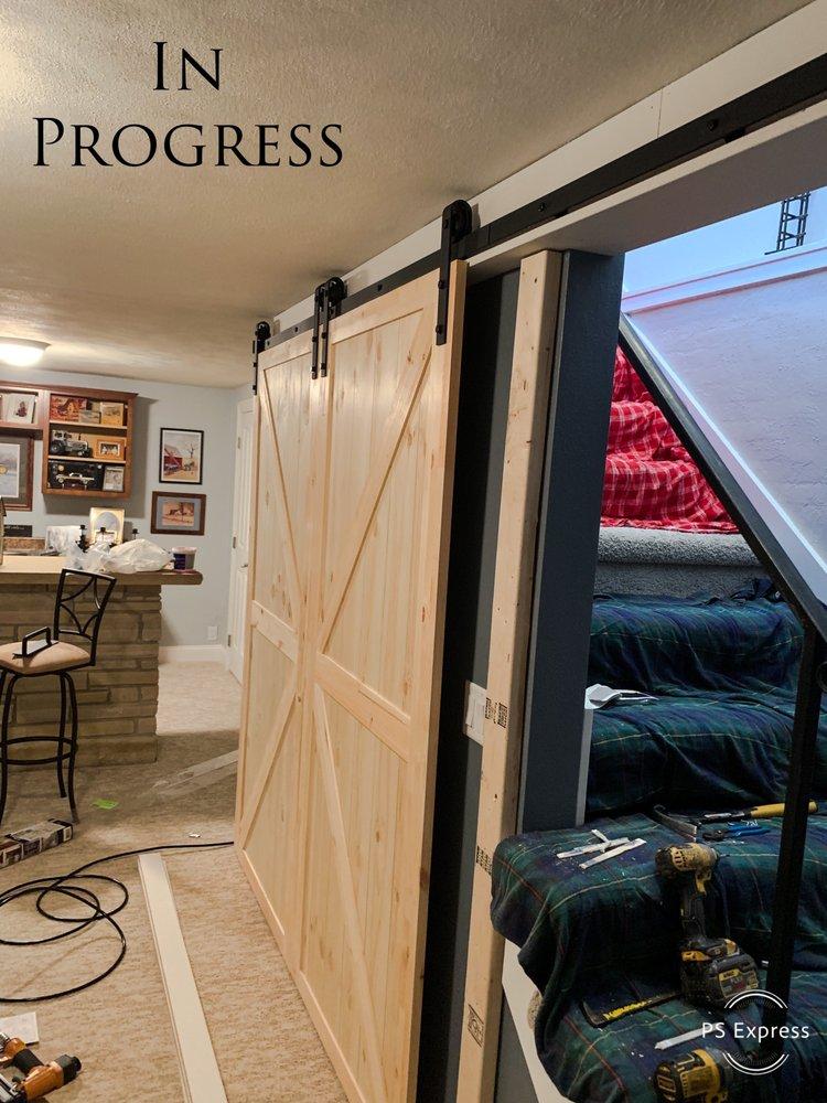All Seasons Construction: Cedar Rapids, IA