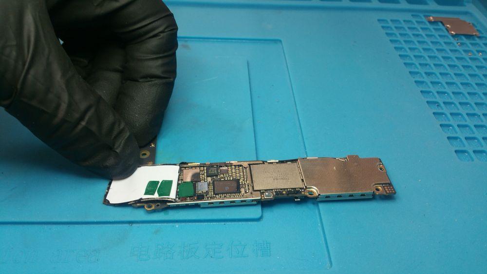 N8s Tech Services: 200 W Hanley, coeur d alene, ID