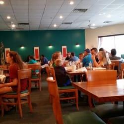 Chinese Restaurant Snellville Ga