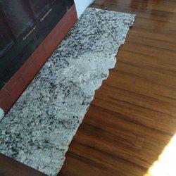Budget Granite Counter - 11 Reviews - Contractors - 7620 NE Sandy ...