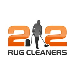 Photo Of 212 Rug Cleaners   New York, NY, United States. Carpet,