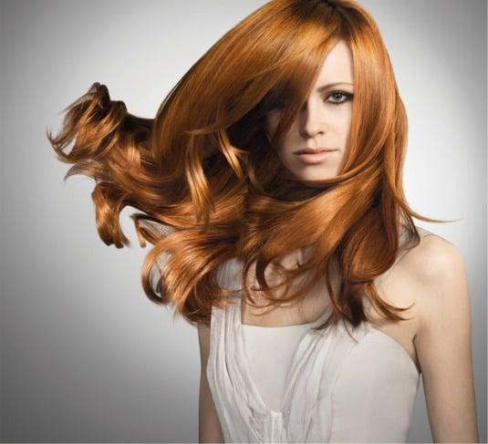 hair colour deals sydney