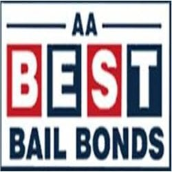 Photo Of Aa Best Bail Bonds Corpus Christi Tx United States