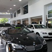 Competition BMW of Smithtown  19 Photos  28 Reviews  Car