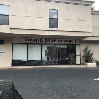 Shoe Repair Poway