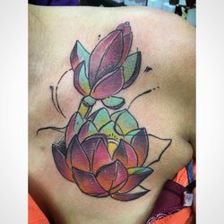 Bold Stroke Tattoo Studio 14 Photos 12 Reviews Piercing 831