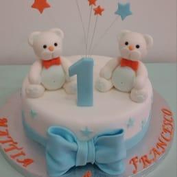 Cake Design Bambini Milano : Muffinworld Cake Design - 10 foto - Dolci - Via Piranesi ...