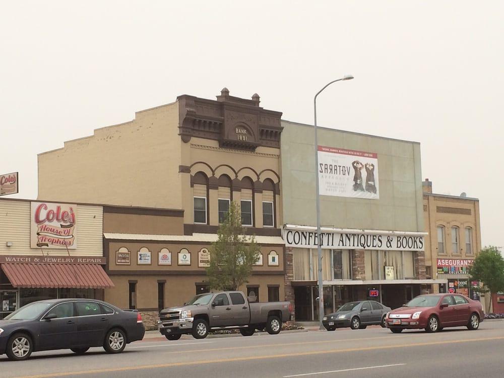 MassageWorx: 265 N Main St, Spanish Fork, UT
