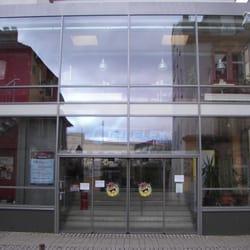 Kinoprogramm Kulmbach