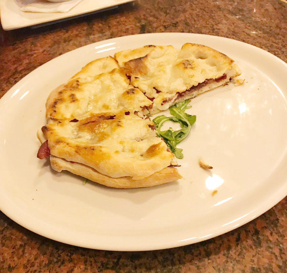 BayVista Pizzeria and more
