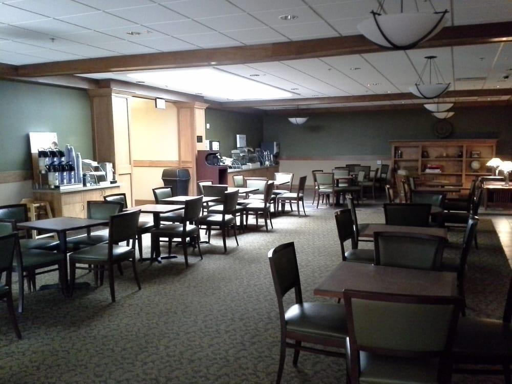 breakfast area yelp. Black Bedroom Furniture Sets. Home Design Ideas