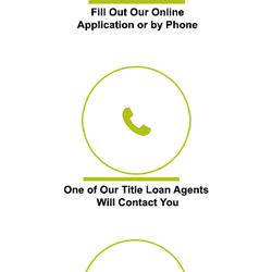 Cash advance fee santander image 2