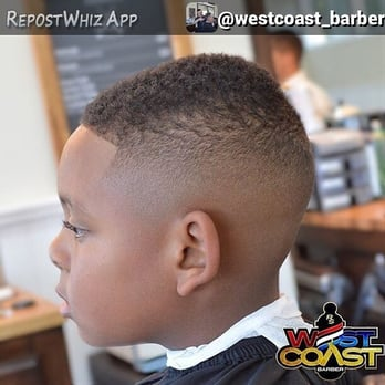Find Kids Cuts in Santa Barbara with Address, Phone number from Yahoo US Local. Includes Kids Cuts Reviews, maps & directions to Kids Cuts in Santa Barbara and more from Yahoo US Local/5(26).
