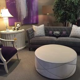 ID Furniture Interior Design Get Quote Furniture Stores