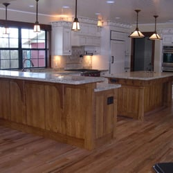 Photo Of William Pepper Fine Furniture   Medford, OR, United States. Arts  And