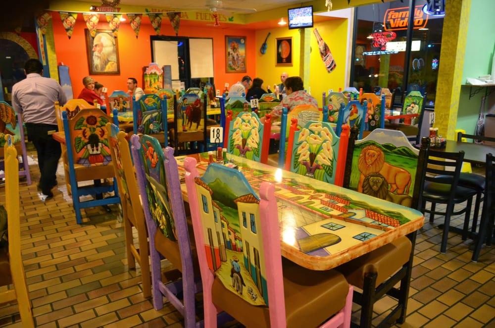 Morton Il Restaurants That Deliver