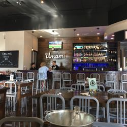 Photo Of Umami Nashville Tn United States Chill Afternoon With Good Food