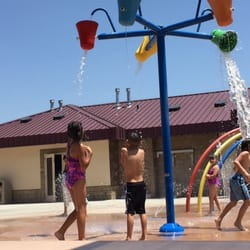 splash zone - Water Parks In Garden Grove