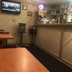 The Best 10 Seafood Restaurants Near Beverly Ma 01915 Last