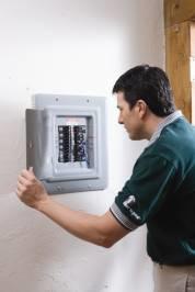 Pillar To Post Home Inspectors: 7717 Fairway Ave SE, Snoqualmie, WA