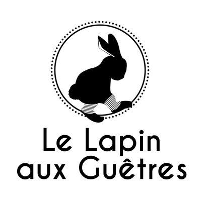 Le Lapin aux Guêtres - Friperies, vêtements vintage et dépôts-vente ... 2aa53abd364